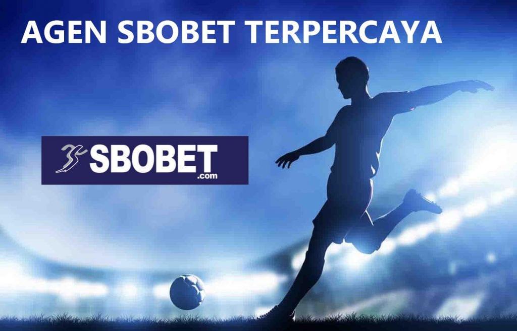 Nghiệp vụ chuyên nghiệp tại Sbobet
