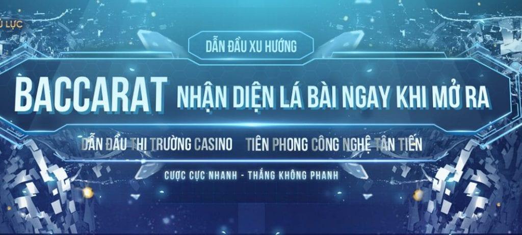 k8-dan-dau-thi-truong-casino