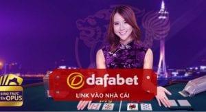 link-vao-dafabet-2019