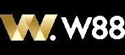 logo-thethaobet