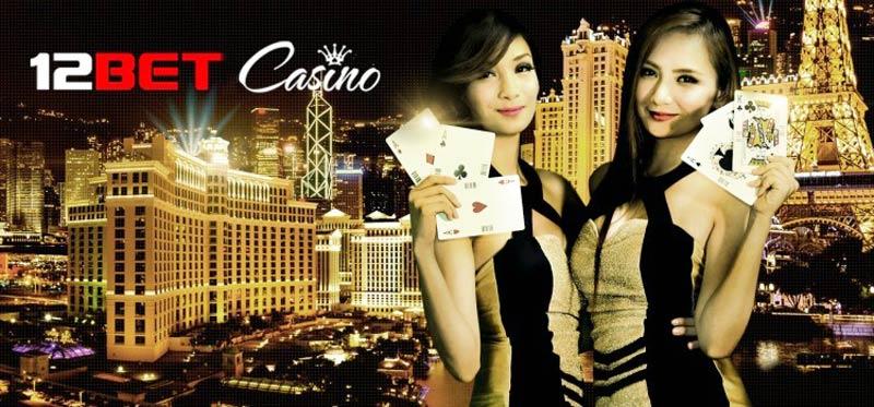 Casino-truc-tuyen-dafabet