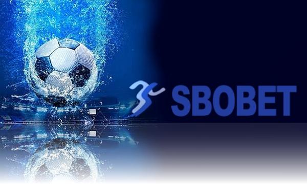 trang-chuyen-ca-do-the-thao-sbobet