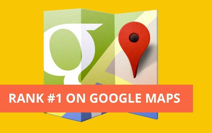 Những địa chỉ nhà cái uy tín cung cấp bạn đều có thể tìm kiếm được trên google maps