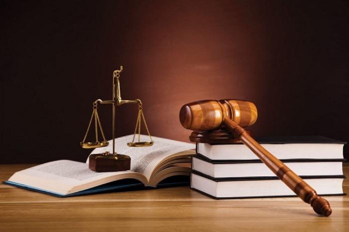 Nhà cái K8 có đầy đủ giấy tờ pháp lý giúp người chơi luôn an toàn tham gia giải trí