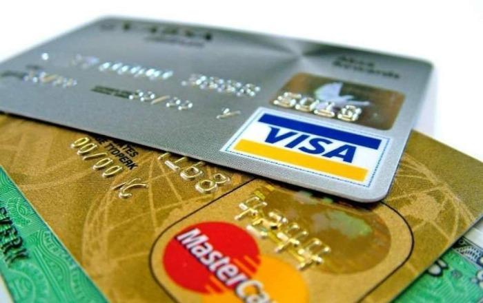 K8 hỗ trợ người chơi thanh toán tại nhiều ngân hàng nội địa lớn khác nhau