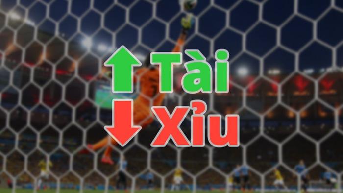 Các kiểu cược bóng đá online phổ biến nhất tại nhà cái K8