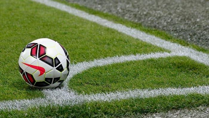 K8 là một trong những địa chỉ chơi cá cược bóng đá chất lượng