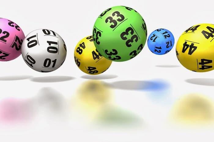 Thu nhập bình quân của dân chơi số đề online phụ thuộc vào nhiều yếu tố