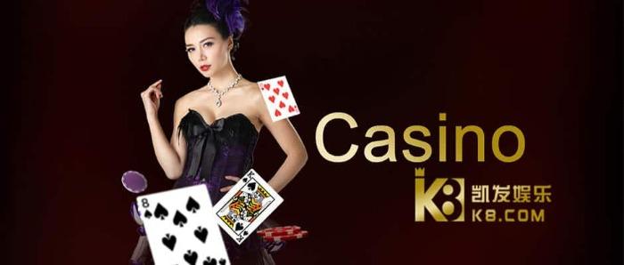 Quá trình giao dịch tiền tại nhà cái K8 rất nhanh chóng và tiện lợi cho người tham gia