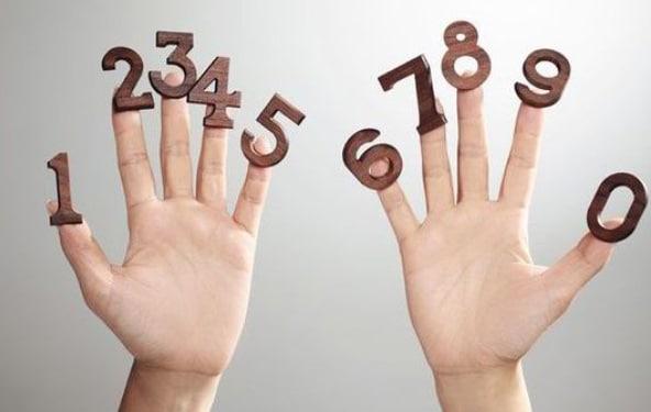 Đánh giá tổng quát sản phẩm số đề online VN88
