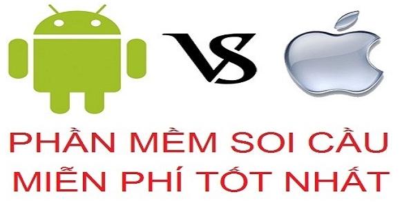 Phần mềm tính xác suất lô đề online chính xác nhất trên điện thoại