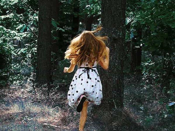 Chiêm bao thấy mình bị rượt đuổi giết khiến bạn cảm thấy hoang mang và lo lắng cực độ