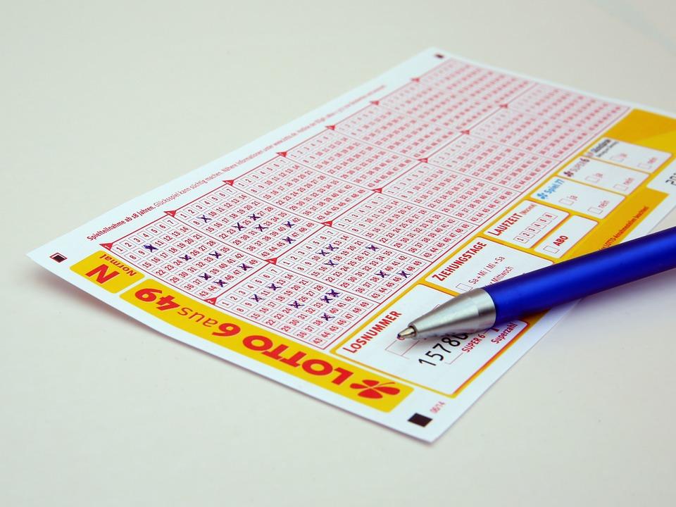 Cách nuôi dàn đề 36 số khung 3 ngày – Phương pháp tạo dàn đề 36 số bất bại