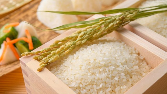Những giấc mộng liên quan đến gạo thường ẩn giấu rất nhiều lời cảnh báo cho chủ nhân