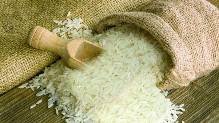 Mơ thấy gạo trắng là điềm báo bạn có quý nhân phù trợ