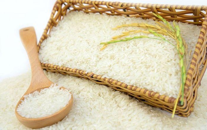 Nếu thấy mình bán gạo thì tương lai của bạn khá rộng mở và sáng lạn