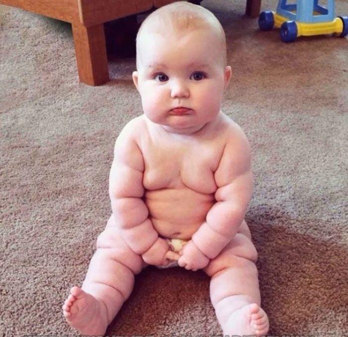 Giấc mơ thấy em bé thường mang theo rất nhiều điềm báo khác nhau