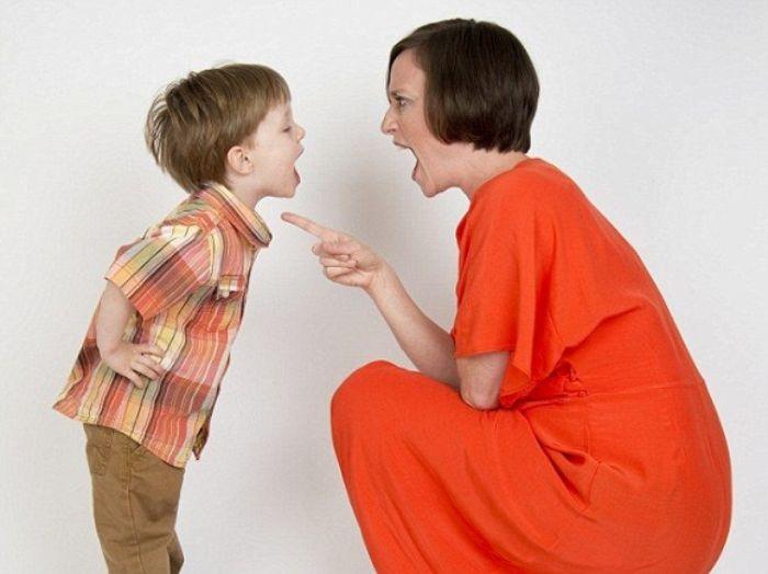 Ngủ mơ cãi nhau với mẹ đem đến nhiều suy nghĩ cho người mộng