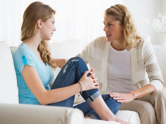 Chiêm bao thấy cãi nhau với mẹ vì chuyện yêu đương các bạn hãy đánh cặp số 58 - 93 để có cơ hội chiến thắng.