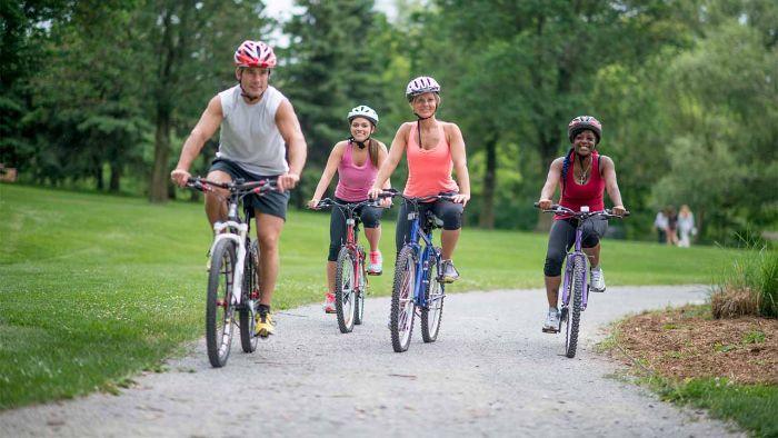 Giấc mơ thấy đi xe đạp đánh con gì là câu hỏi mà rất nhiều người đặt ra khi tỉnh dậy