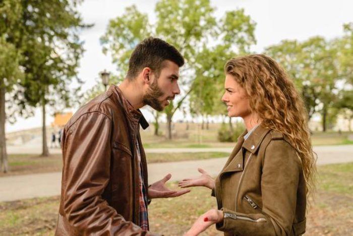 Mơ thấy cãi nhau với chồng, lựa chọn ngay cặp số 52 - 69